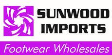 Sunwood Imports